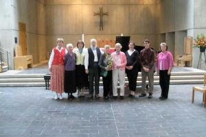 gpa-2009-recital